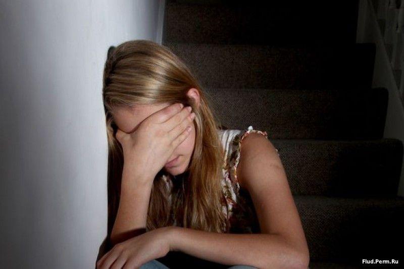 22-летний житель Кизела ответит в суде за секс.